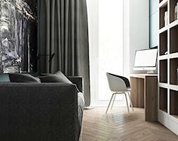 Biuro+-+zdj%C4%99cie+od+TILLA+architects