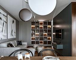Salon+-+zdj%C4%99cie+od+TILLA+architects