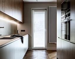 Kuchnia+-+zdj%C4%99cie+od+TILLA+architects