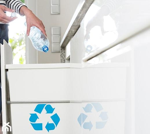 Segregacja śmieci w 2021 roku – jak segregować śmieci?