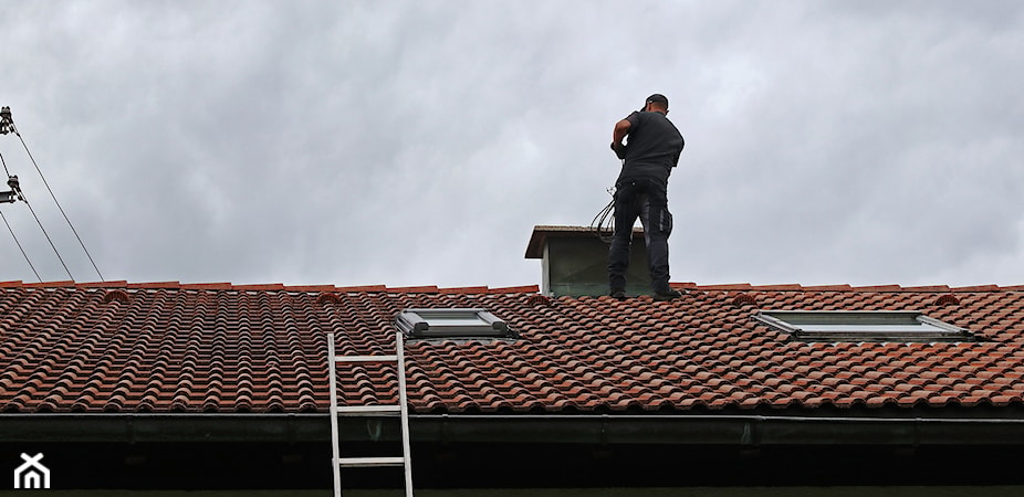 Jak wyczyścić komin? 5 sposobów na czyszczenie komina