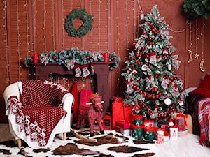 Prezenty na Święta dla Niego – 9 pomysłów na prezent do 100 złotych