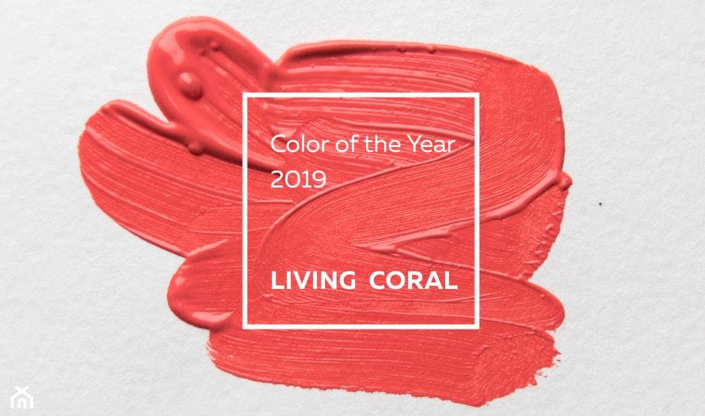 3c33c7fd61f77b Trendy kolorystyczne 2019 – jakie kolory będą modne we wnętrzach w ...