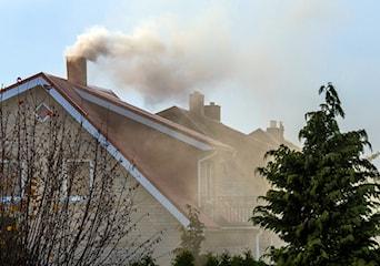 Czyste Powietrze – nowe zasady przyznawania dofinansowań od maja 2020 roku