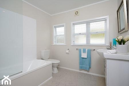 Wentylator do łazienki – jaki wentylator łazienkowy wybrać?