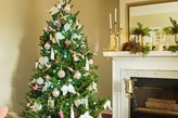 dekoracje świąteczne 2019