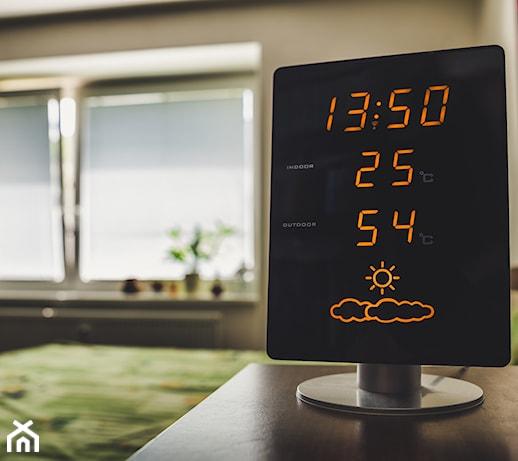 Jaka stacja pogody jest najlepsza? Wybieramy stacje pogodowe do 100, 200 i 500 zł