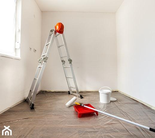 Cennik usług remontowych – ile kosztuje remont mieszkania?
