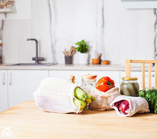 Jak nie marnować jedzenia? 5 zasad, które ograniczą marnowanie żywności w domu