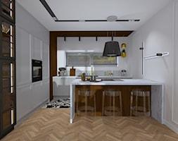 Kuchnia+-+zdj%C4%99cie+od+MATO+projekt
