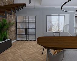 Salon+-+zdj%C4%99cie+od+MATO+projekt