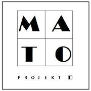 MATO projekt - Architekt / projektant wnętrz