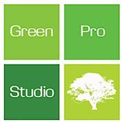 Green Pro Studio - Architekt i projektant krajobrazu