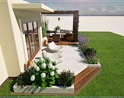 -+zdj%C4%99cie+od+Green+Pro+Studio
