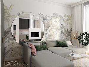 LATO studio - Architekt / projektant wnętrz