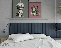 Sypialnia+-+zdj%C4%99cie+od+LATO+studio