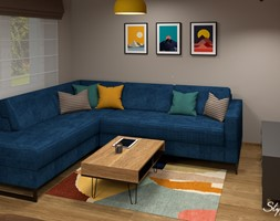 Salon+02+-+zdj%C4%99cie+od+STYLOWE+ARAN%C5%BBACJE+Studio+Projektowania+Wn%C4%99trz