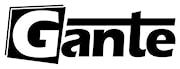 Gante - Producent