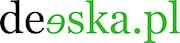 deeska.pl - Producent