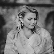 Kamila Radziewska -