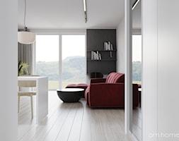 Salon+-+zdj%C4%99cie+od+am.home