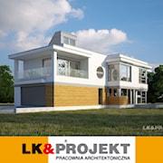 LK&1126