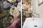 Łazienka - zdjęcie od Lucyna Kołodziejska - Homebook