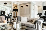 Salon - zdjęcie od Lucyna Kołodziejska - Homebook