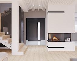 Salon+-+zdj%C4%99cie+od+ajaje+-+architekci+%26+projektanci+wn%C4%99trz