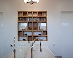 Umowa Na Remont łazienki Pomysły Inspiracje Z Homebook