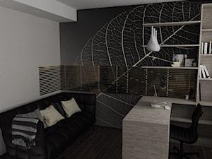 Biuro - zdjęcie od Blanka Mróz