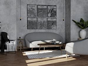 LazyPanda Studio - Architekt / projektant wnętrz