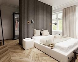 Sypialnia+-+zdj%C4%99cie+od+LAVA+Projektowanie+Wn%C4%99trz