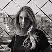 Gabriela Kowalczyk -
