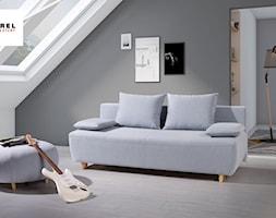 Sofa+CLOUD+-+zdj%C4%99cie+od+Morel+Meble