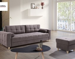 Sofa+SEKKEN+-+zdj%C4%99cie+od+Morel+Meble