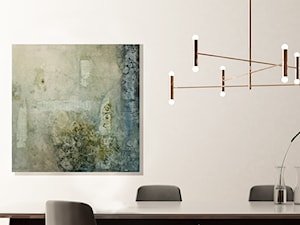 Art Studio Klucowicz - Artysta, designer