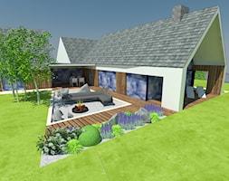 Ogr%C3%B3d+-+zdj%C4%99cie+od+Zielony+Tlen+-+pracownia+architektury+krajobrazu