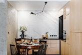 Kuchnia - zdjęcie od Mili Młodzi Ludzie - Homebook