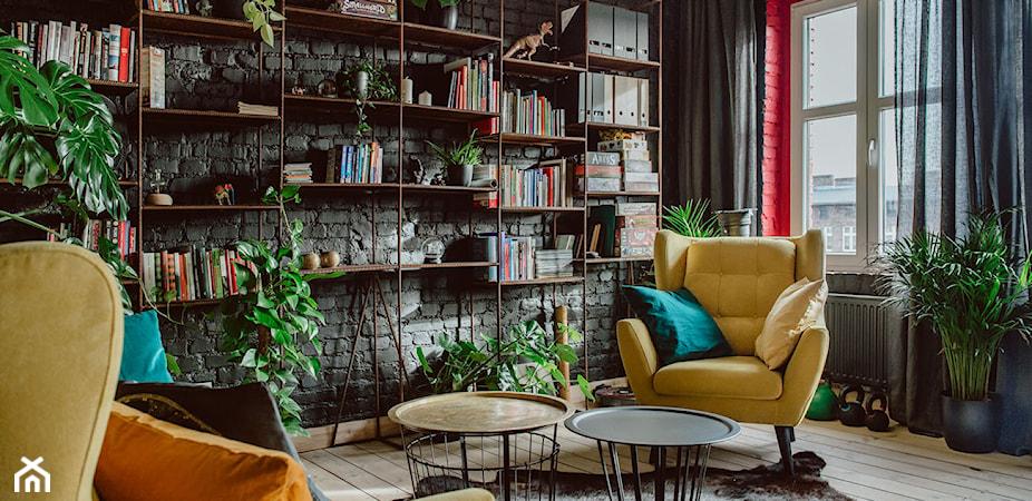 Dodatki do mieszkania – jak dobrać dodatki do mieszkania w 3 różnych stylach?