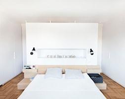 Sypialnia+-+zdj%C4%99cie+od+Mili+M%C5%82odzi+Ludzie