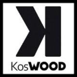 koswood - Architekt i projektant krajobrazu
