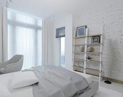 Sypialnia+-+zdj%C4%99cie+od+tz_interior