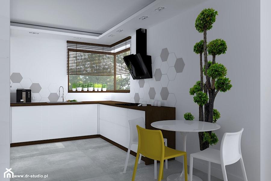 fototapeta do kuchni  zdjęcie od DR STUDIO -> Fototapeta Stara Kuchnia