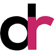 DR-STUDIO - Architekt / projektant wnętrz