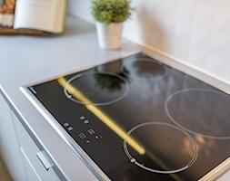 Obrzeźna FLIP - Kuchnia - zdjęcie od Fotownętrza - Homebook