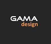 Gama Design - Architekt / projektant wnętrz