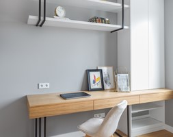 Mieszkanie+dla+pilota.+-+zdj%C4%99cie+od+Gama+Design