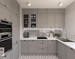 Mieszkanie+53+m2.+-+zdj%C4%99cie+od+Gama+Design