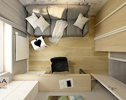 Biuro+-+zdj%C4%99cie+od+Gama+Design